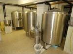Pivovarna1