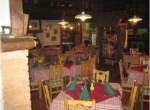 restavracija1